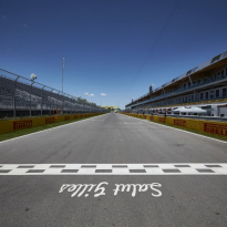 Canadian GP becomes ninth Formula 1 race to be called off this season