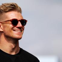"""Hülkenberg krijgt steun van Sainz: """"Verdient een plek in de F1 voor zolang hij wil"""""""