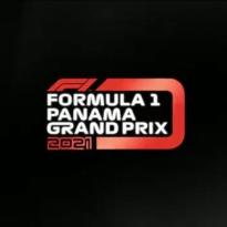 Plannen gelekt voor een Grand Prix in Panama