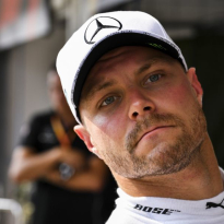 Mercedes will help Bottas keep F1 spot if Ocon replaces him