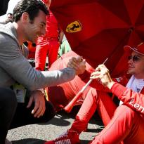 Pagenaud : Comparer la F1 à l'IndyCar revient à 'comparer le football au cricket'