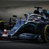 """Mercedes overweegt vertrek uit Formule 1 na 2020: """"Zijn in erover in gesprek"""""""