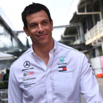 Wolff: Critics of F1 should watch the Austrian GP