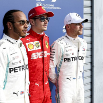 Italian Grand Prix: Driver Ratings