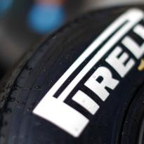 Pirelli: 'Banden van volgend jaar kunnen veel meer aan'
