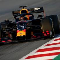 """""""Max Verstappen en Honda gaan jarenlang domineren"""""""