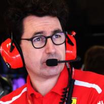 Ferrari wil vrouwelijke coureur toevoegen aan team