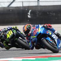 MotoGP Spanish Grand Prix postponed
