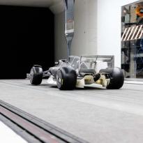 La FIA 'cherche les failles' de son règlement 2021