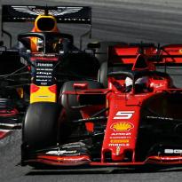 """Formule 1 onthult onmiddellijke toekomstplannen: """"We gaan klimaatneutraal"""""""