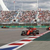 """Wolff onder de indruk van Ferrari: """"Zulke stappen zetten is ongebruikelijk"""""""