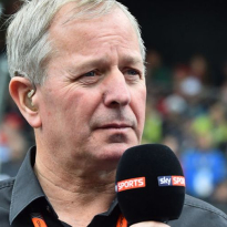 Brundle: Races could come 'thick and fast, triple-headers, quadruple-headers'