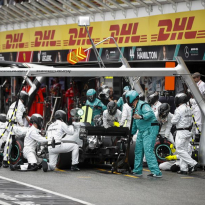 VIDEO: Mercedes' Hungary masterstroke explained!