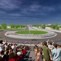 Vietnam goedkoopste race van Formule 1: 'Willen 300.000 mensen trekken'