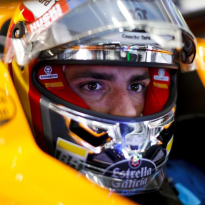 "Sainz - McLaren were forced to make ""tough decisions"""