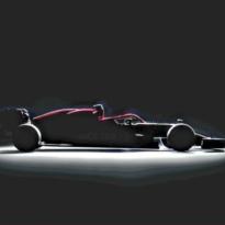Alfa Romeo neemt Photoshoppers op geniale wijze in de maling