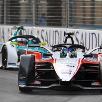 FIA kent Formule E officieel status van wereldkampioenschap toe