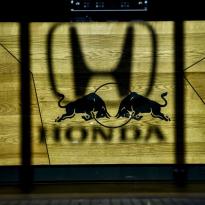 """Honda: """"Willen graag beter presteren tijdens kwalificatie"""""""