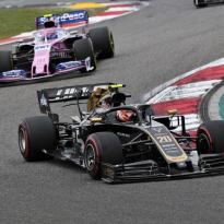 La F1 devrait fixer un plafond de dépenses de 155M€ en 2021