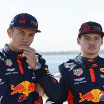 Red Bull Racing volgt voorbeeld Ferrari en sluit deuren volgende week
