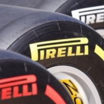Pirelli: 'Een paar races terug klaagde Red Bull nog over de banden'