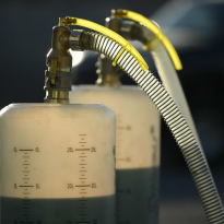 ExxonMobil: 'Grootste update ooit voor Verstappen in Japan'