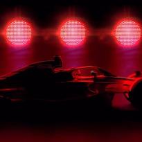 VIDÉO : Liberty Media tease la F1 de 2021