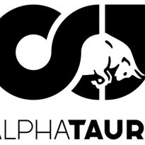 AlphaTauri lanceert 2020-wagen op 14 februari