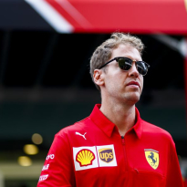 Vettel: Changes to F1 qualifying 'complete bullsh*t'