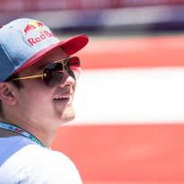 Red Bull junior programme shaken up again as Marko cuts 'potato' O'Ward