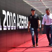 """Ex-coureur De la Rosa: """"Verstappen één van beste coureurs ooit"""""""