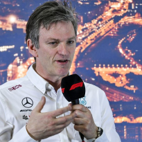 Innovative new steering system legal say Mercedes
