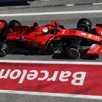 De FIA komt met een extra maatregel om vals spel te voorkomen