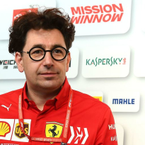 Binotto: FIA's Vettel decision bad for F1 fans