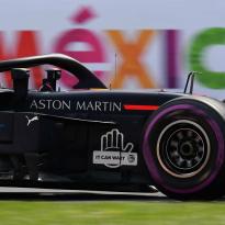 """Häkkinen: """"Verstappen had Mercedes en Ferrari het nakijken gegeven"""""""