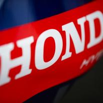 """Renault: """"Honda en Mercedes lopen qua motor achter op ons"""""""