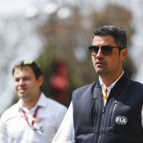 """FIA: """"Hoe strikt we de regels moeten naleven is een constante discussie"""""""