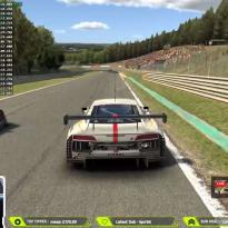 VIDEO: Verstappen trolled by Norris: It's Ocon!