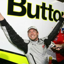 Why Button snubbed Mercedes for McLaren in 2010