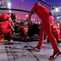 Ferrari punishment labelled a joke as Red Bull threaten 2020 action