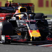 Verstappen DNF leaves Honda unhappy despite breaking Suzuka drought