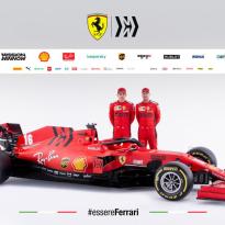 Italiaanse consumentengroep sleept Ferrari voor de rechter