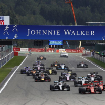 F1 calendar 2020: Races confirmed as it stands