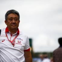 """Honda heeft geen interesse in overname Red Bull: """"Veel kennis en geld voor nodig"""""""