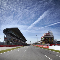 Spanish GP could remain on F1 calendar after fresh talks