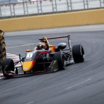 Formule 3 bestaat niet meer, FIA trekt stekker uit kampioenschap