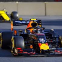 Gasly pit-lane penalty slammed by Red Bull