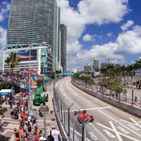Miami Grand Prix unlikely in 2020; may not happen at all