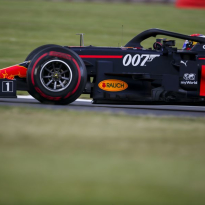 Marko explains Red Bull's sudden pace gains