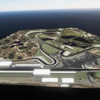 """Plooij: """"Circuit Zandvoort gewoon niet-Hollands meer"""""""
